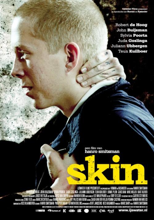 Skin - Hanro Smitsman